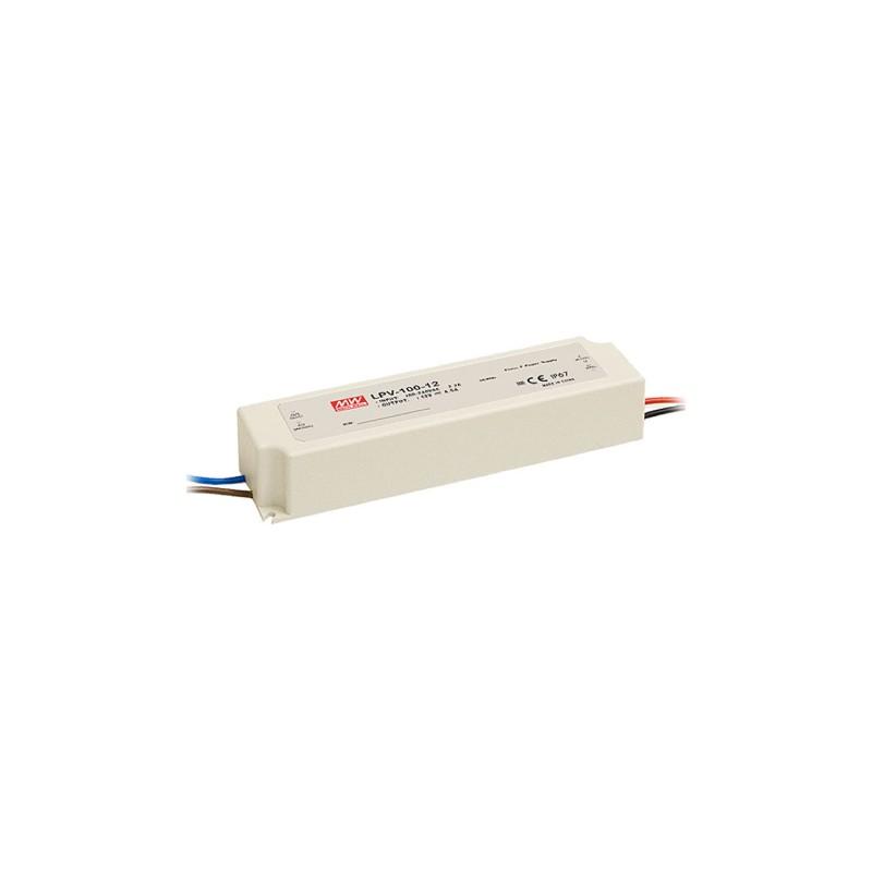 12V-100W IP67