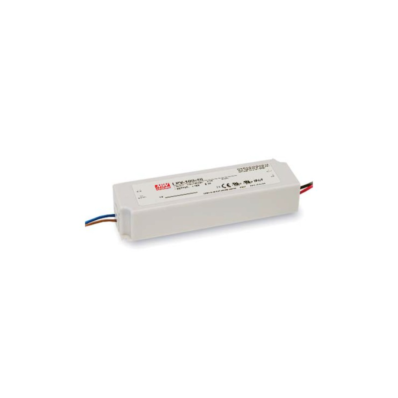 24V-100W IP67