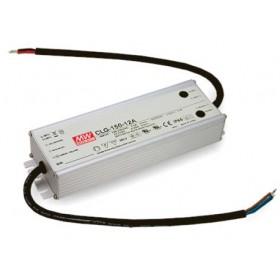 24V-150W IP67