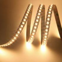 Lichtpanelen