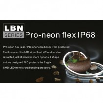Pro-neon flex