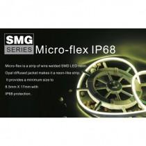 Micro-flex