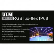 RGB lux-flex