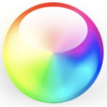 Multicolor (RGBW)
